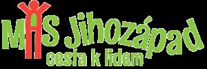 logo-JZ-300x101.png